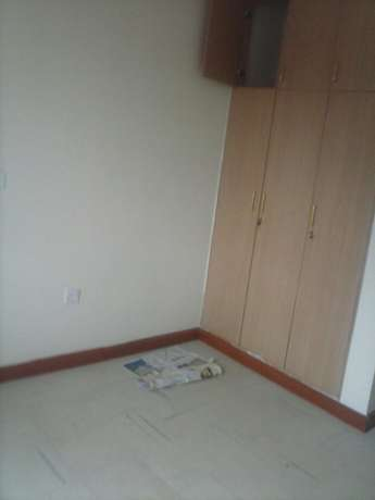 modern 2 bedroom apartment Parklands - image 4