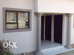 1 Bedroom Apartment to Rent in Cosmo City Ext 6 island