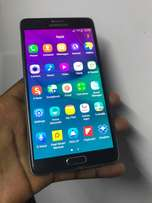 Samsung Galaxy Note 4 Clean for sale