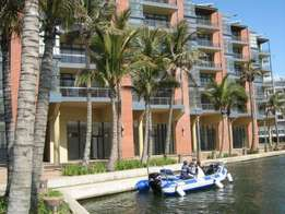 3 Bedroom Fully Furnished Apartment in the Point Waterfront