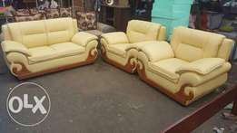 five seater