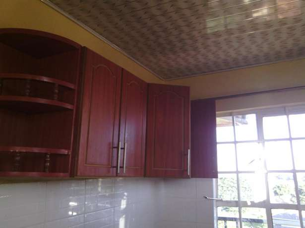 One bedroom in ruaka Ruaka - image 3