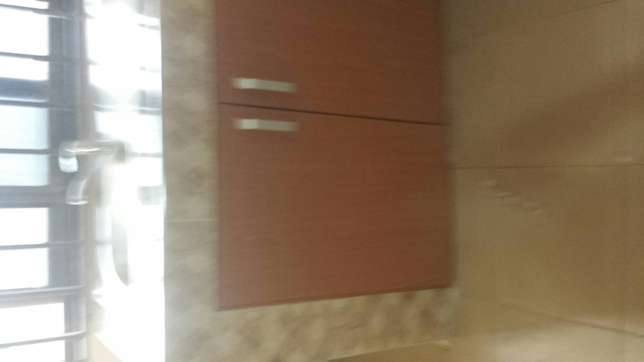 One bedroom apartment for rent at North Legon Ga East Municipal - image 3