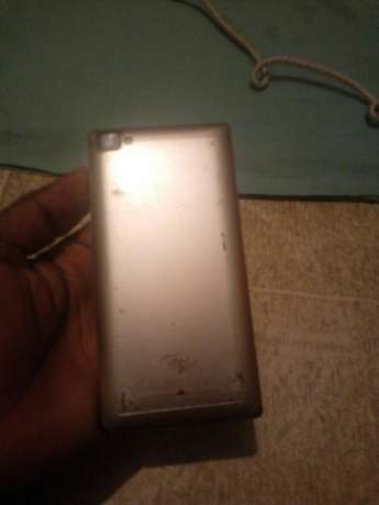 Itel 1506 for sale Osogbo - image 2