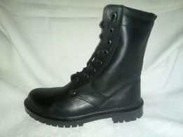 Берцы - Чоловіче взуття - OLX.ua f06a3cefc7134