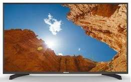 HIisenseLEDN32M2160 32'' HD Led Tv