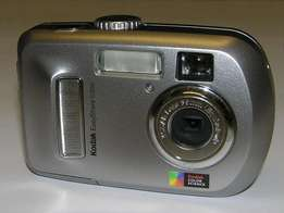 Kodak Easy Share C310 Digital Camera