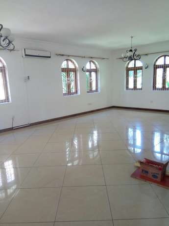 Executive 4BD Massionette For Rent In North Coast, Nyali. Nyali - image 1
