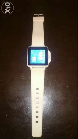 Hand phone watch for sale