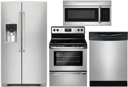 Appliances for sale!!!