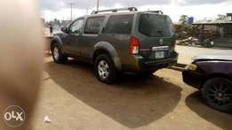 Neatly use nissan for sale
