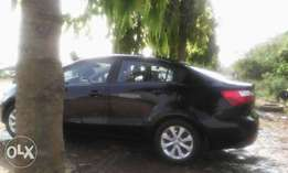 I am a professional driver based in Abuja,