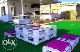 Room to rent R3500