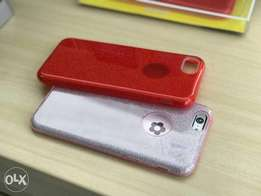 Senimo Cover for iPhone 5,6,7 brand new and sealed