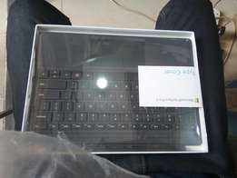microsoface pro 4/3 keyboard Brand new one
