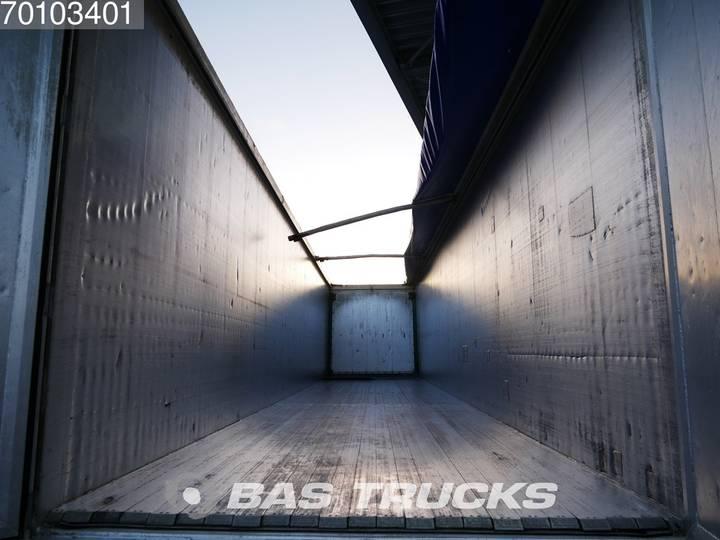 Stas S300ZX 91m3 6mm New Floor !! - 2013 - image 6