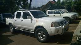 Double carbin for sale