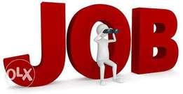 Admin, Courier or Sales Rep