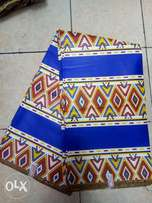 Cotton Ankara Fabrics