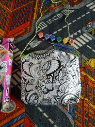 раскраски товары для школьников Olx Ua