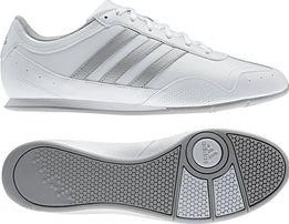 Buty męskie Adidas Apelido rozm. 40 23, 41 13, 42 23 Łapy