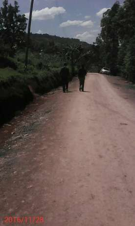 80*300 behind Bridge Camp Kisii Town - image 2
