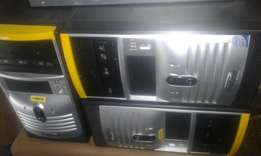 Proline computers for sale