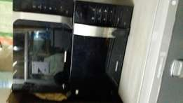 Sumsang digital new model microwave grills with warranty at affordable
