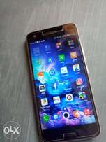 Infinix hot 5 for sale