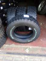 bf goodrich tyres available