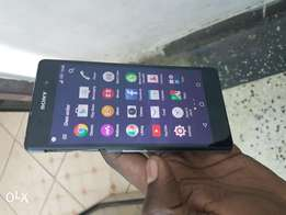 Sony Xperia Z2 Quick sale