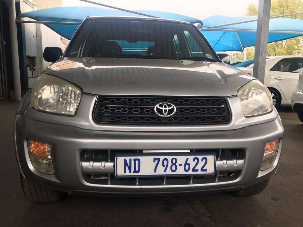 toyota rav4 cars bakkies for sale in gauteng olx south africa toyota rav4 cars bakkies for sale