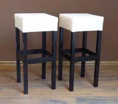 Taborety Stoły I Krzesła Olxpl