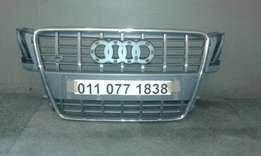 Audi S5 Grille for Sale