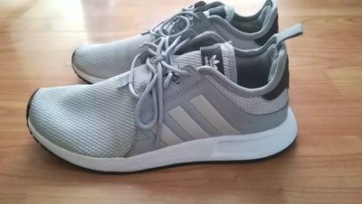 Adidas topánky 399867657c8