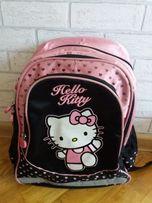 83d809f729326 Plecak Hello Kitty - OLX.pl - strona 4
