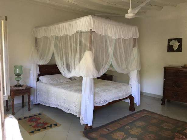 The Perfect Family Vacation Home For Rent in Malindi Malindi - image 3