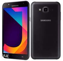 Samsung Galaxy j7 core sealed brand new,free screenguard n warrant