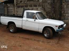Pick-up Truck for sale
