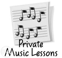 music sight reading lessons