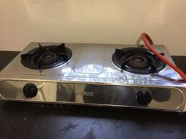 Gas burner stove Cadac