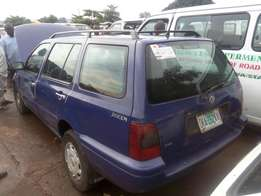 Clean used golf car for sale at affordable price