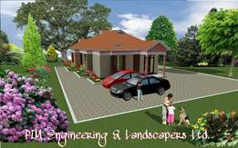 Architects,Engineers,EIA experts,project managers,interior designers