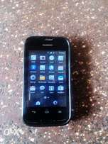 HUAWEI Y210 for sale