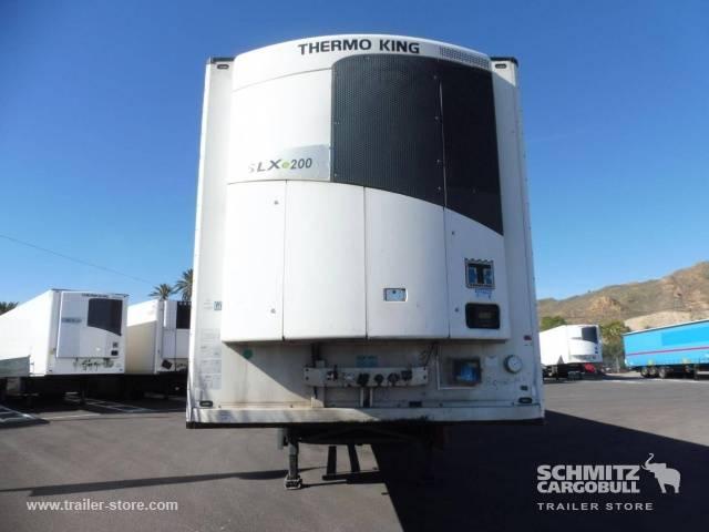 Schmitz Cargobull Tiefkühler Standard - 2013 - image 9