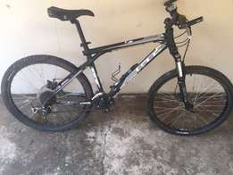 GT Avalanche for Sale