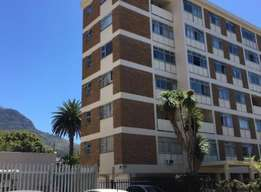 Re-advertised two bedroom apartment for rent in Rondebosch