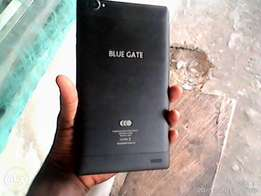 2gb ram nd bluegate tab for sell