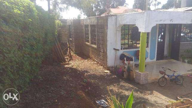 Spacious House for Sale on 1/8 Acre Ndederu - image 2
