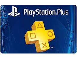 Playstation account with 14 day Playstation plus Kahawa West/Njua - image 3